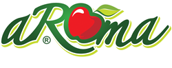 Suc natural de mere | Suc Aroma